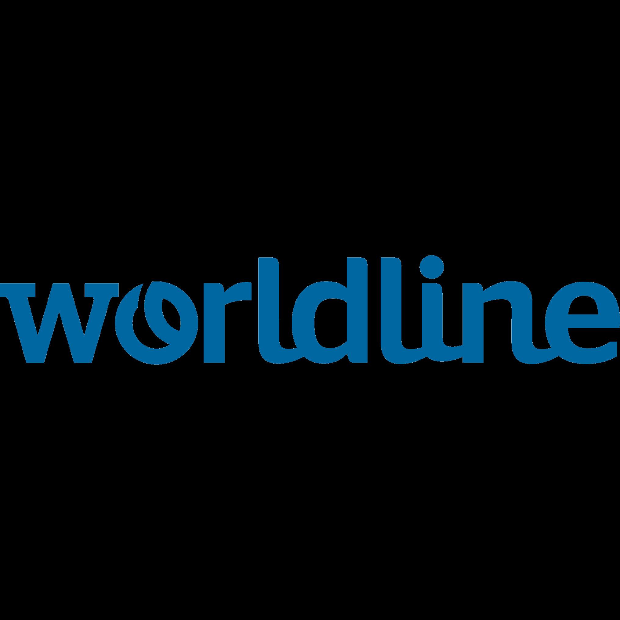 Worldline Company